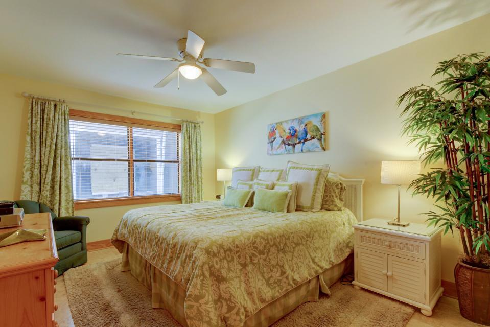 Point of View - Destin Vacation Rental - Photo 15