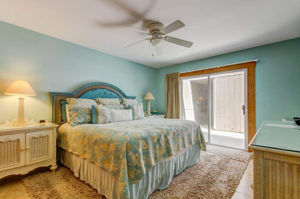 Point of View - Destin Vacation Rental - Photo 13
