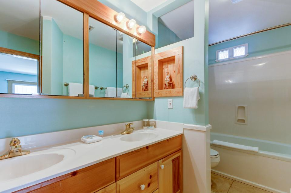 Point of View - Destin Vacation Rental - Photo 14