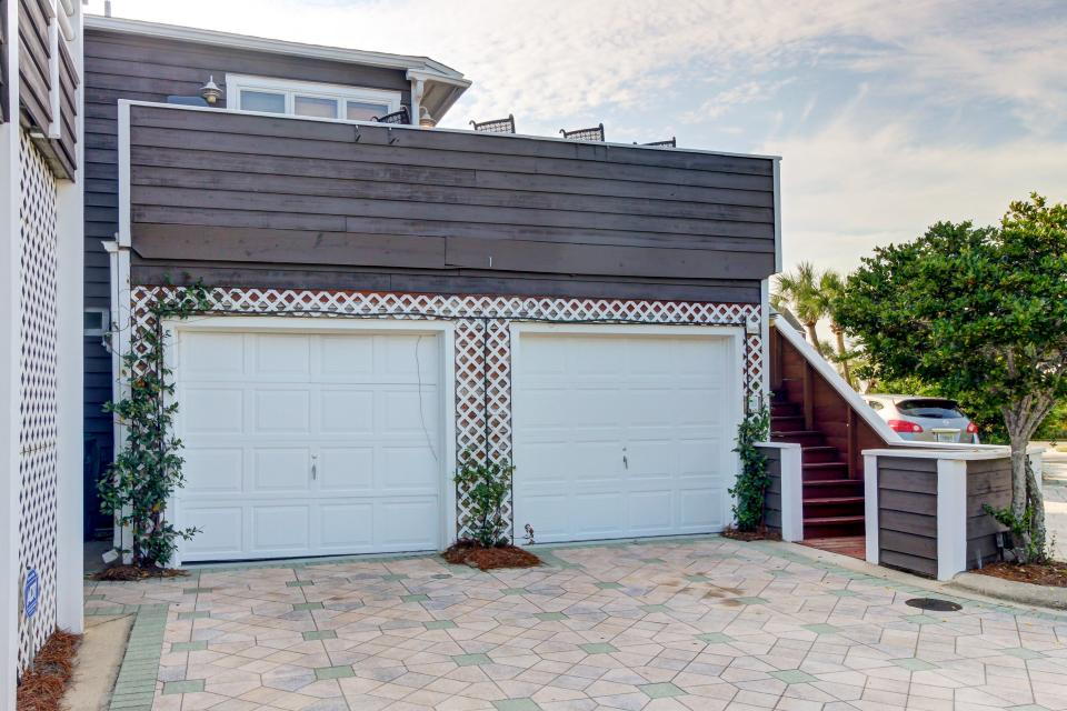 Point of View - Destin Vacation Rental - Photo 25