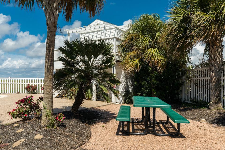Family Tides - Galveston Vacation Rental - Photo 32