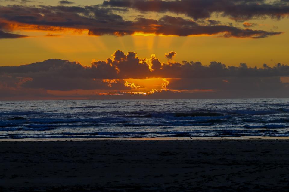 Ocean Rogue Inn Unit 8 - Rockaway Beach Vacation Rental - Photo 30