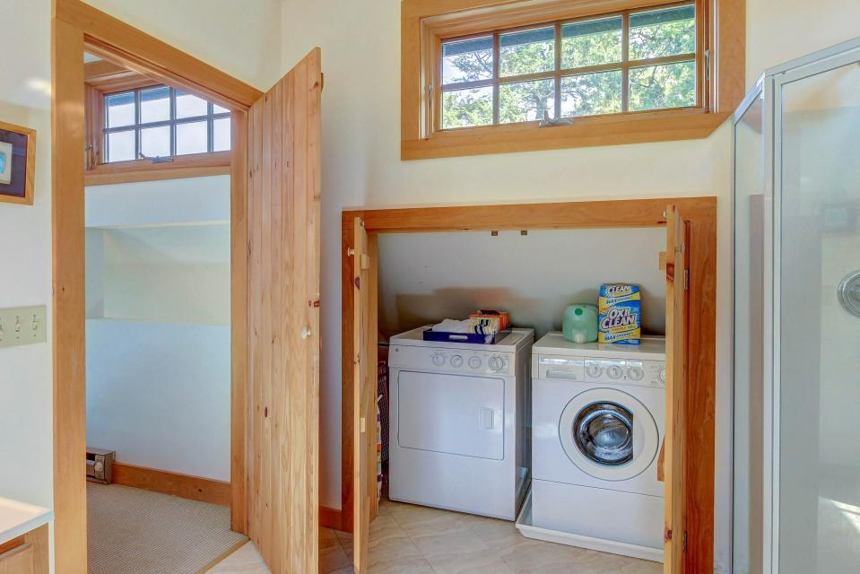 The Sugar Shack - North Hero Vacation Rental - Photo 22