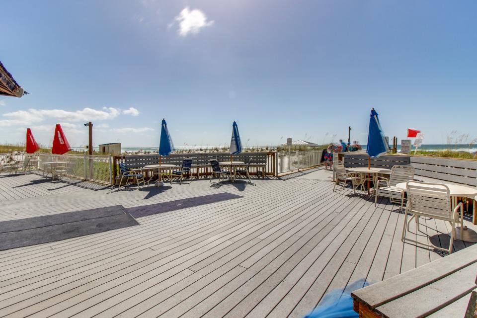 Destin Beach Escape - Destin Vacation Rental - Photo 43