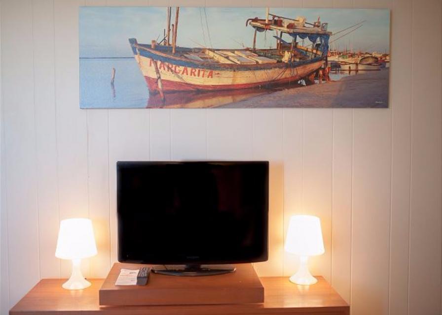 Seaside Pearl - Port Aransas Vacation Rental - Photo 20