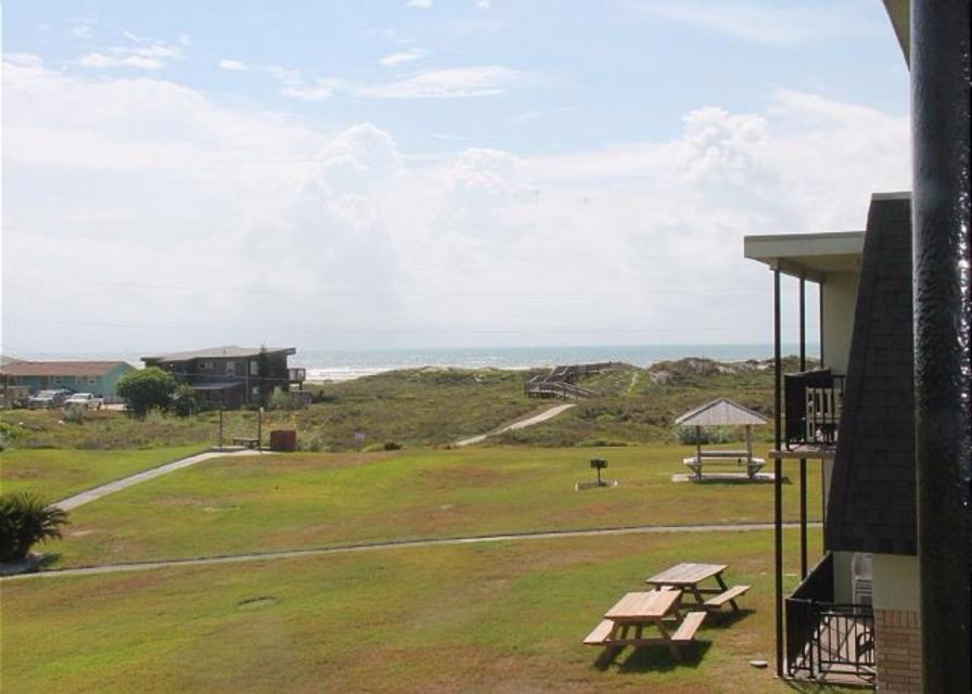 Seaside Pearl - Port Aransas Vacation Rental - Photo 26