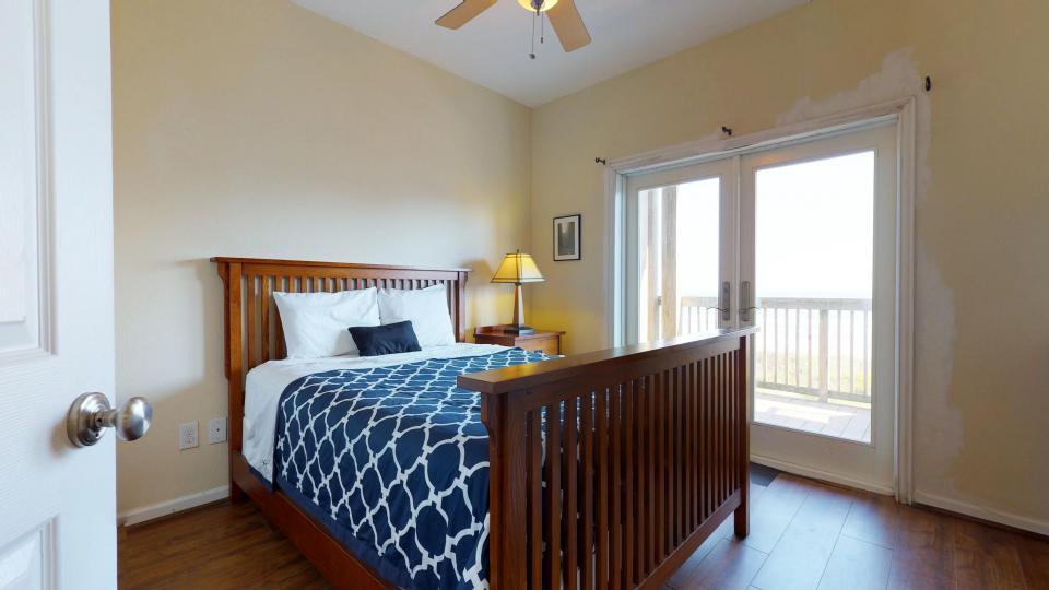 Aqua Vista - Galveston Vacation Rental - Photo 21