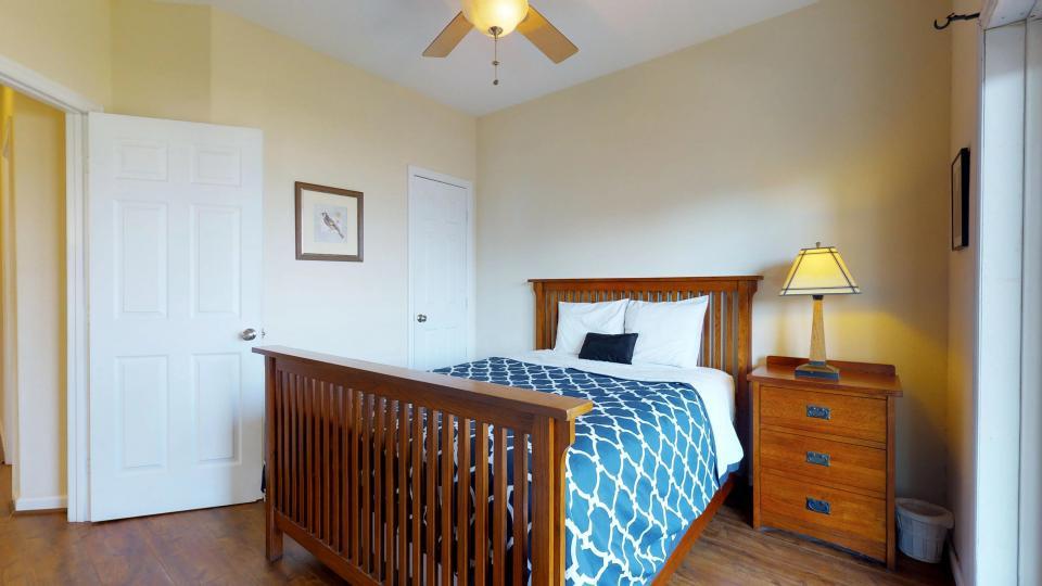 Aqua Vista - Galveston Vacation Rental - Photo 22