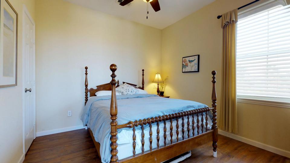 Aqua Vista - Galveston Vacation Rental - Photo 16