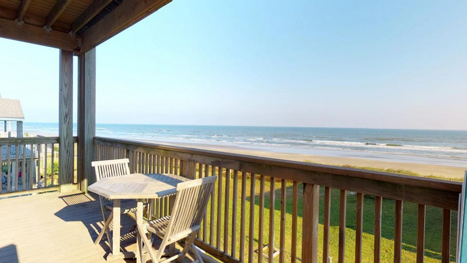 Aqua Vista - Galveston Vacation Rental - Photo 2