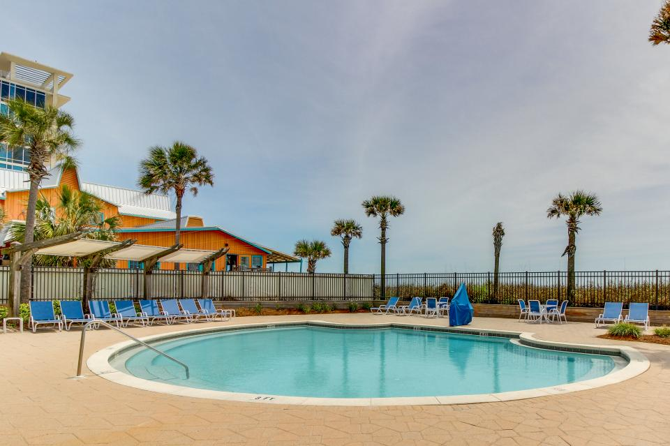 Sterling Shores #1017 - Destin Vacation Rental - Photo 3