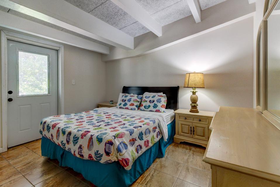 Ronay Bayside Residence #10 - Fort Walton Beach Vacation Rental - Photo 12