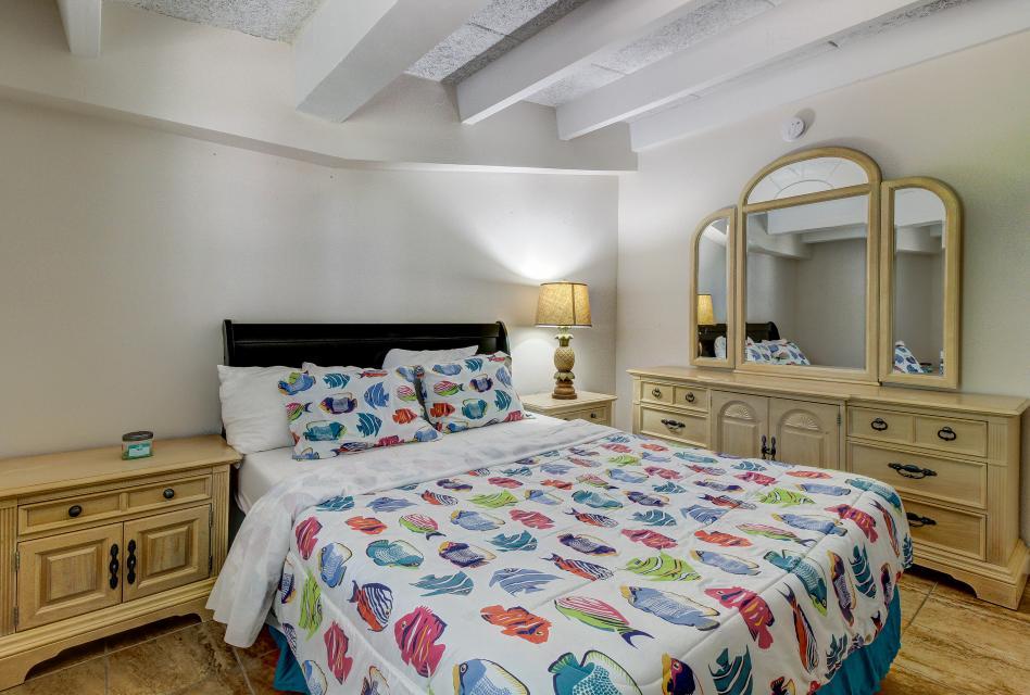 Ronay Bayside Residence #10 - Fort Walton Beach Vacation Rental - Photo 13