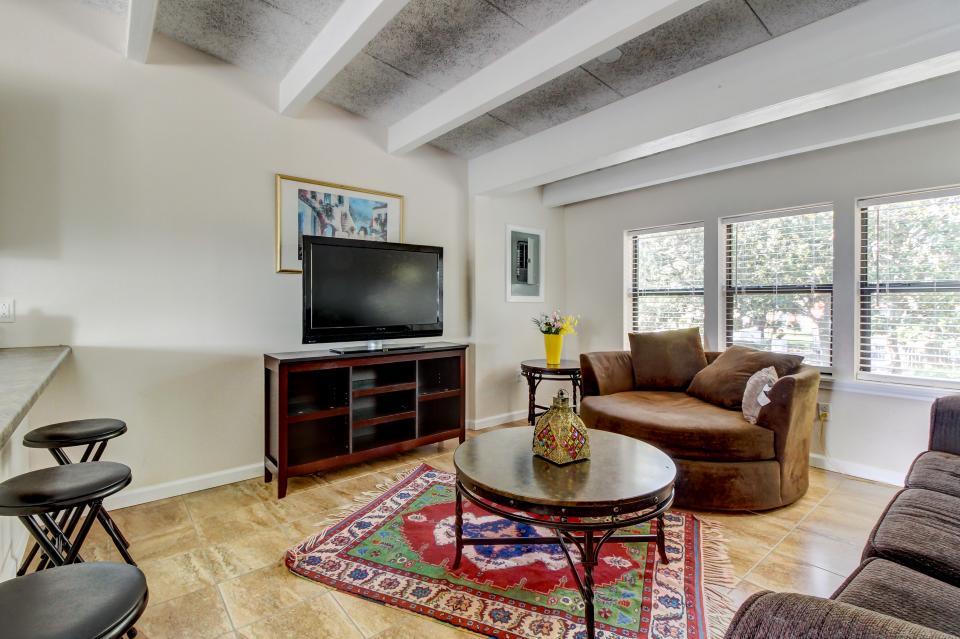 Ronay Bayside Residence #10 - Fort Walton Beach - Take a Virtual Tour
