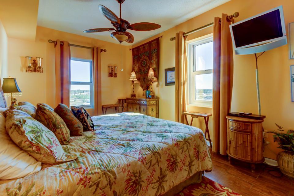 Windemere 601 - Pensacola Vacation Rental - Photo 11