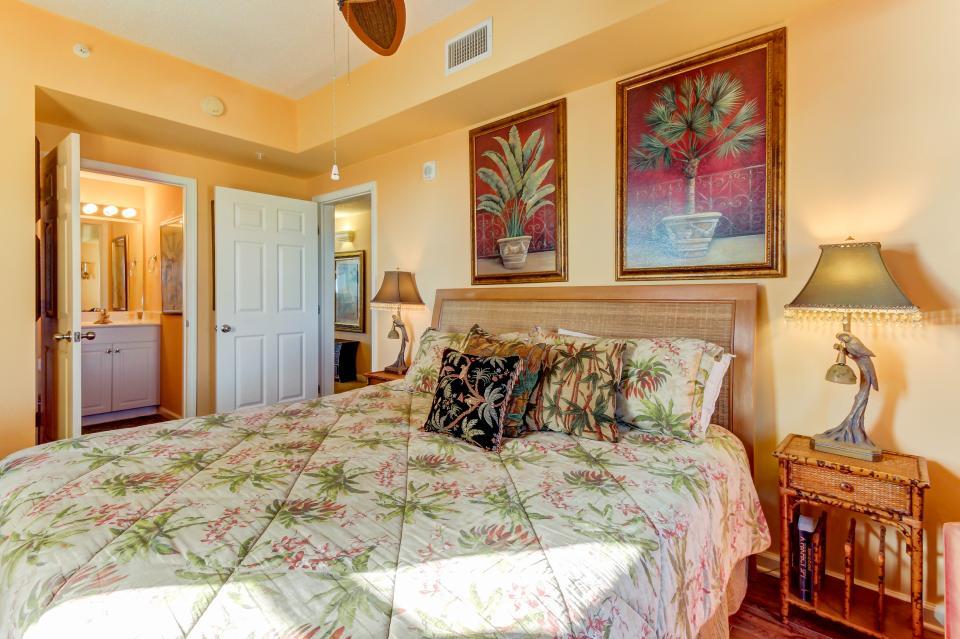 Windemere 601 - Pensacola Vacation Rental - Photo 12