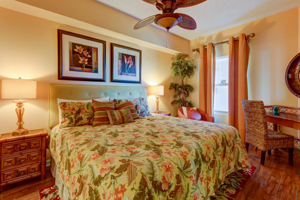Windemere 601 - Pensacola Vacation Rental - Photo 9