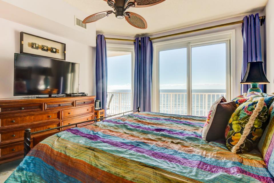 Windemere 601 - Pensacola Vacation Rental - Photo 16