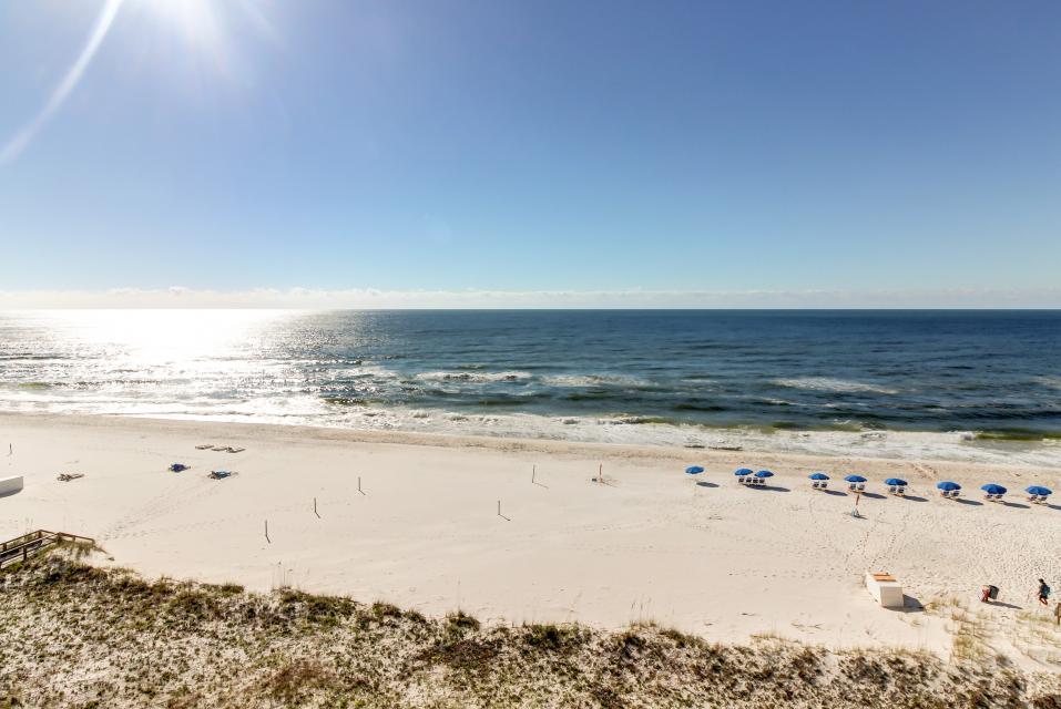 Windemere 601 - Pensacola Vacation Rental - Photo 25