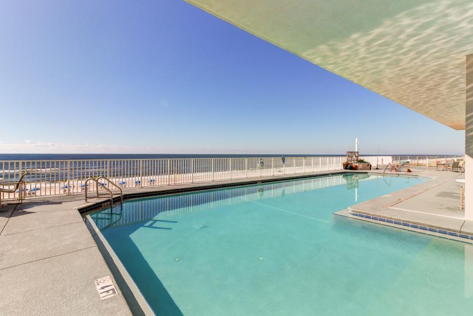 Windemere 601 - Pensacola Vacation Rental - Photo 3