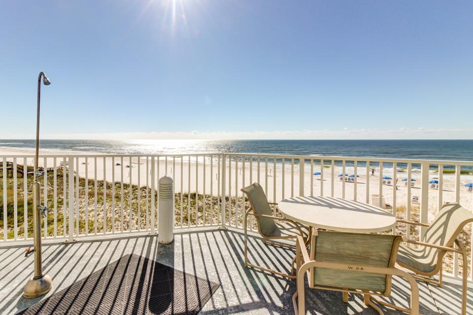 Windemere 601 - Pensacola Vacation Rental - Photo 21