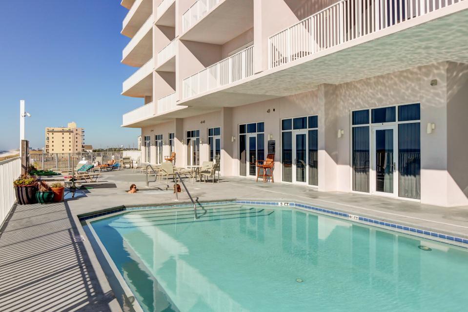 Windemere 601 - Pensacola Vacation Rental - Photo 23