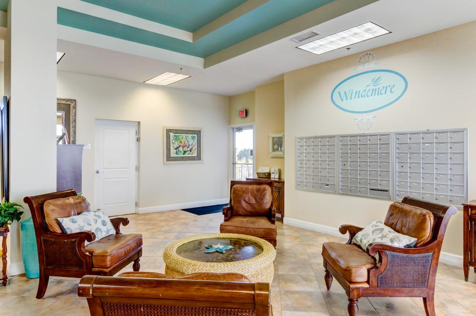 Windemere 601 - Pensacola Vacation Rental - Photo 28
