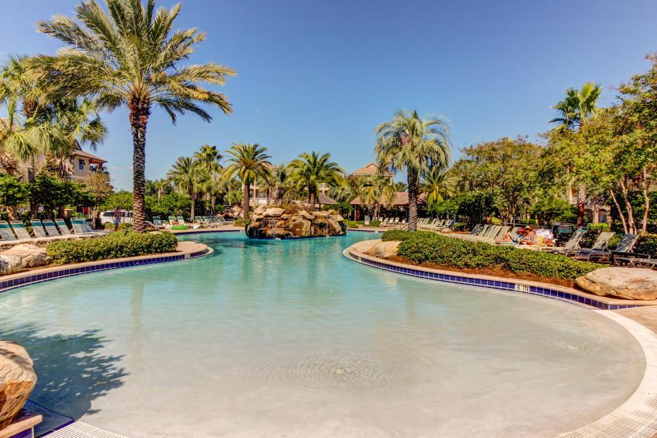 Sonnyside - Destin Vacation Rental - Photo 26