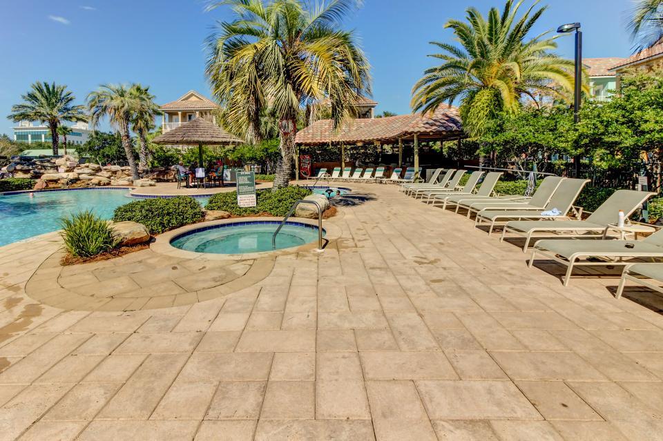 Sonnyside - Destin Vacation Rental - Photo 5