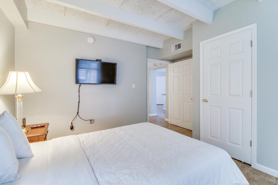 Ronay Bayside Residence #1 - Fort Walton Beach Vacation Rental - Photo 17