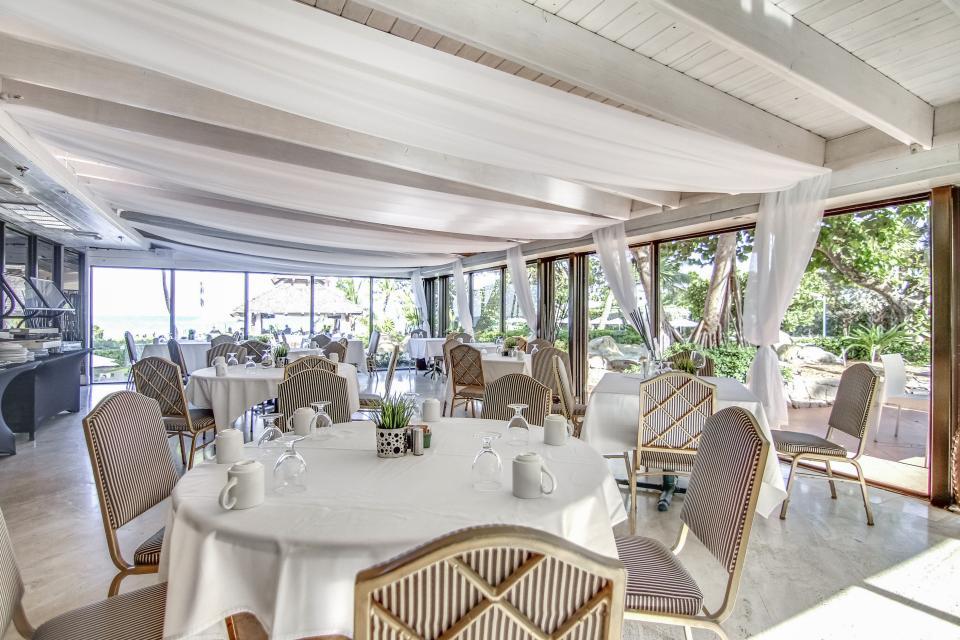 Millionaire's Row - Miami Beach Vacation Rental - Photo 23