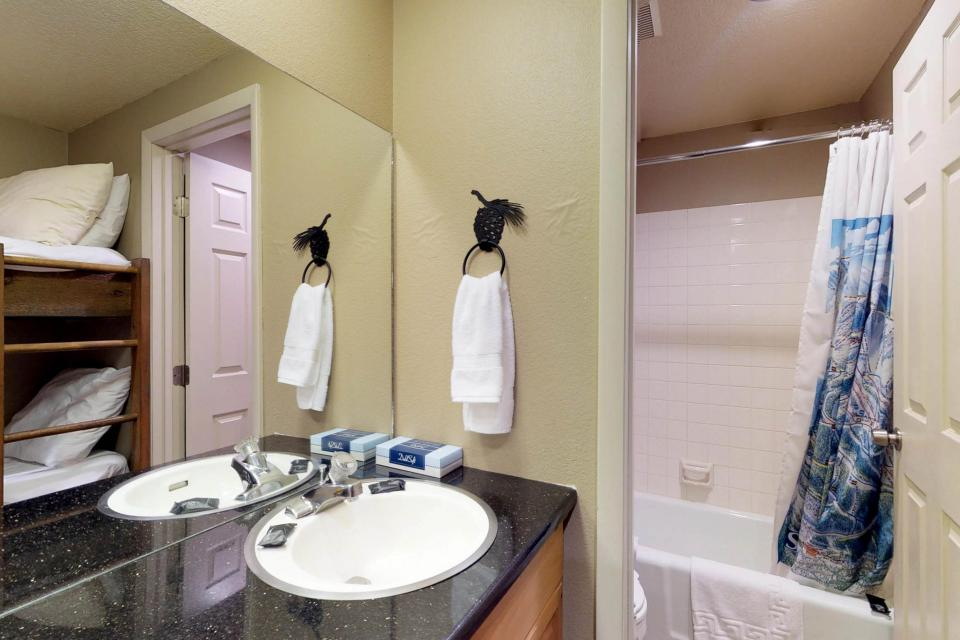The Pineview (204 A) - Boise Vacation Rental - Photo 22