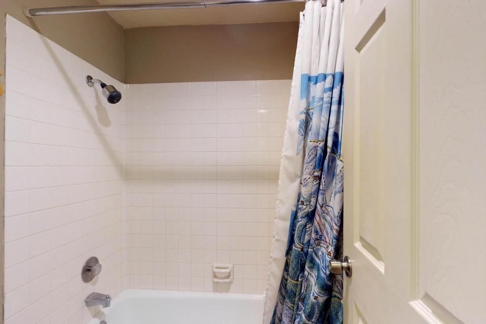 The Pineview (204 A) - Boise Vacation Rental - Photo 21