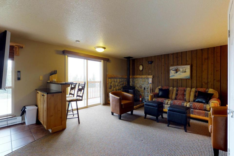 The Pineview (204 A) - Boise Vacation Rental - Photo 8