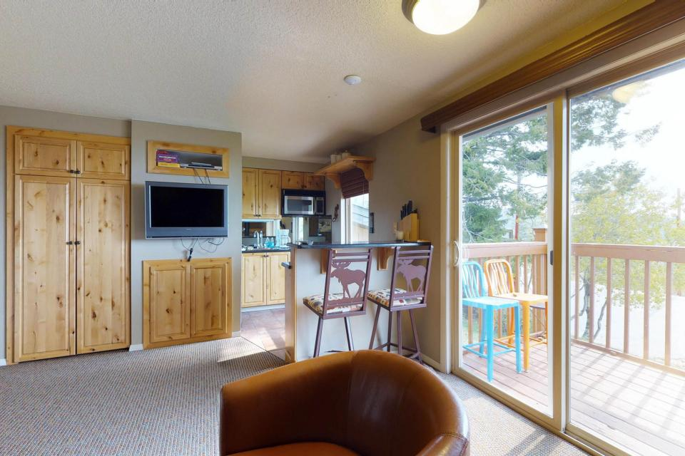 The Pineview (204 A) - Boise Vacation Rental - Photo 6
