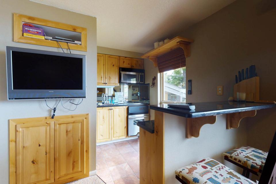 The Pineview (204 A) - Boise Vacation Rental - Photo 4