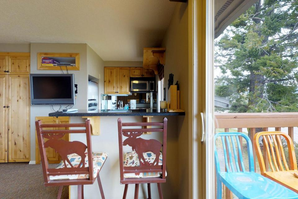 The Pineview (204 A) - Boise Vacation Rental - Photo 13