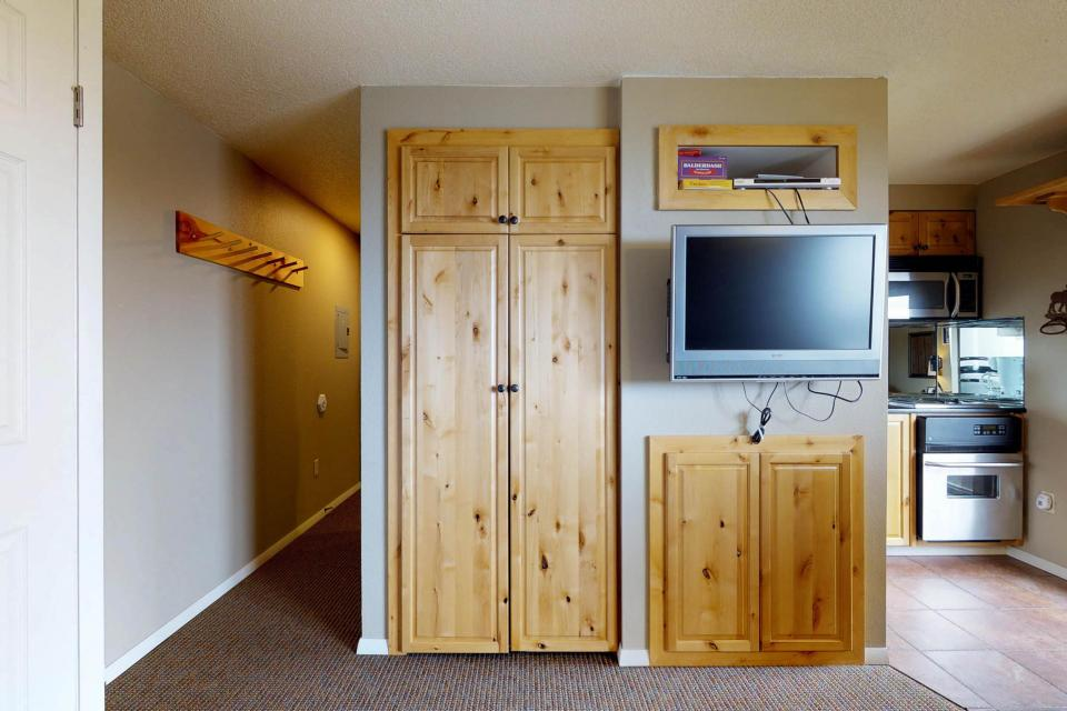 The Pineview (204 A) - Boise Vacation Rental - Photo 23