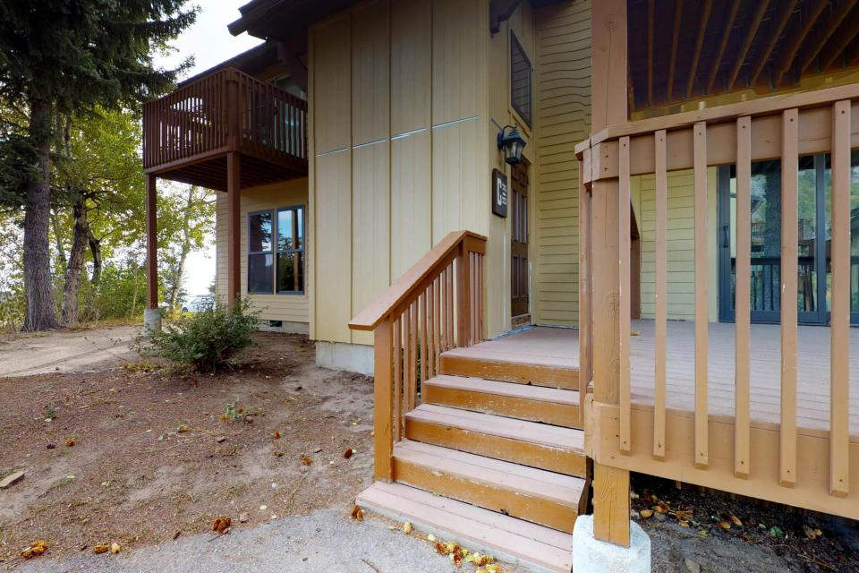 Shaffer Butte View (216C) - Boise Vacation Rental - Photo 26