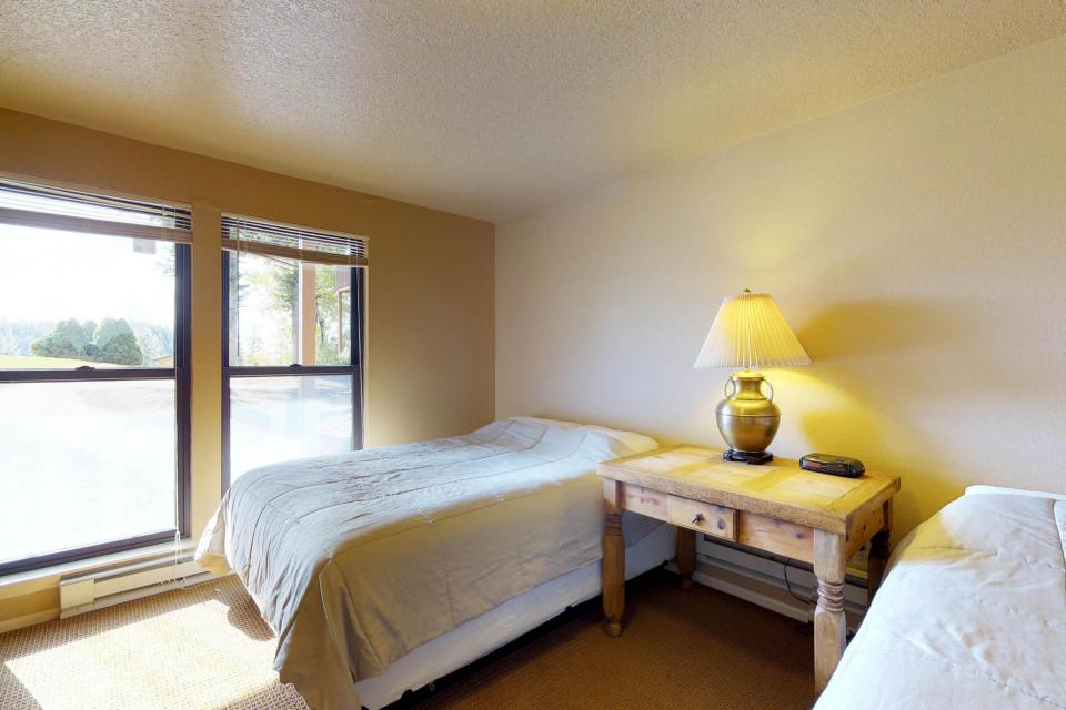 The Wildlander (208 B) - Boise Vacation Rental - Photo 8