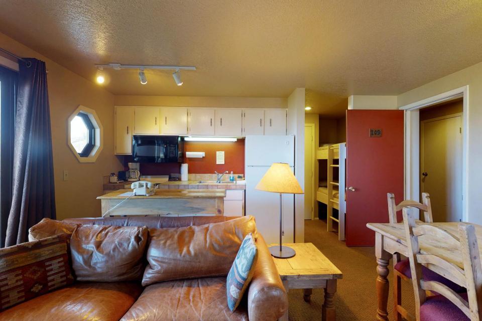 The Wildlander (208 B) - Boise Vacation Rental - Photo 4