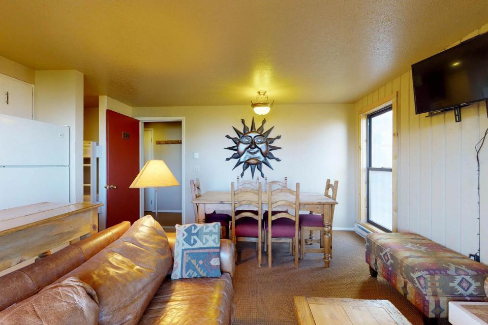 The Wildlander (208 B) - Boise Vacation Rental - Photo 2