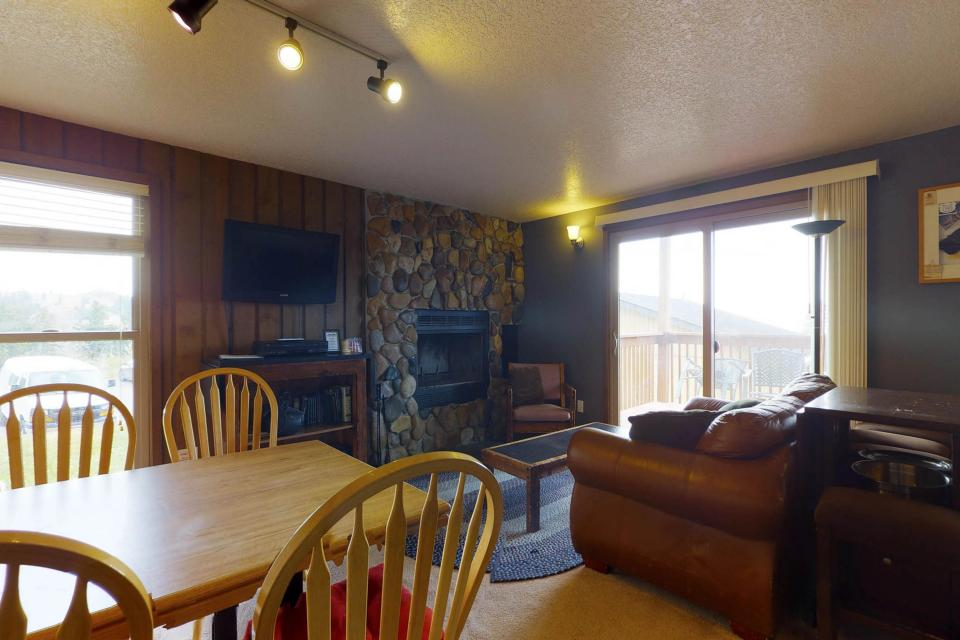 Shaffer Butte View (216C) - Boise Vacation Rental - Photo 7