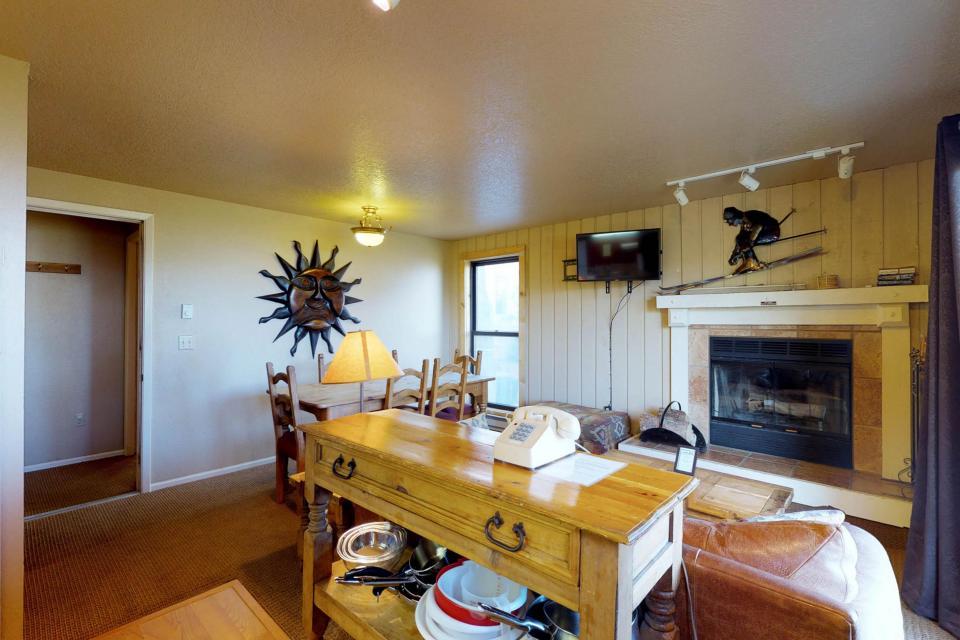 The Wildlander (208 B) - Boise Vacation Rental - Photo 18