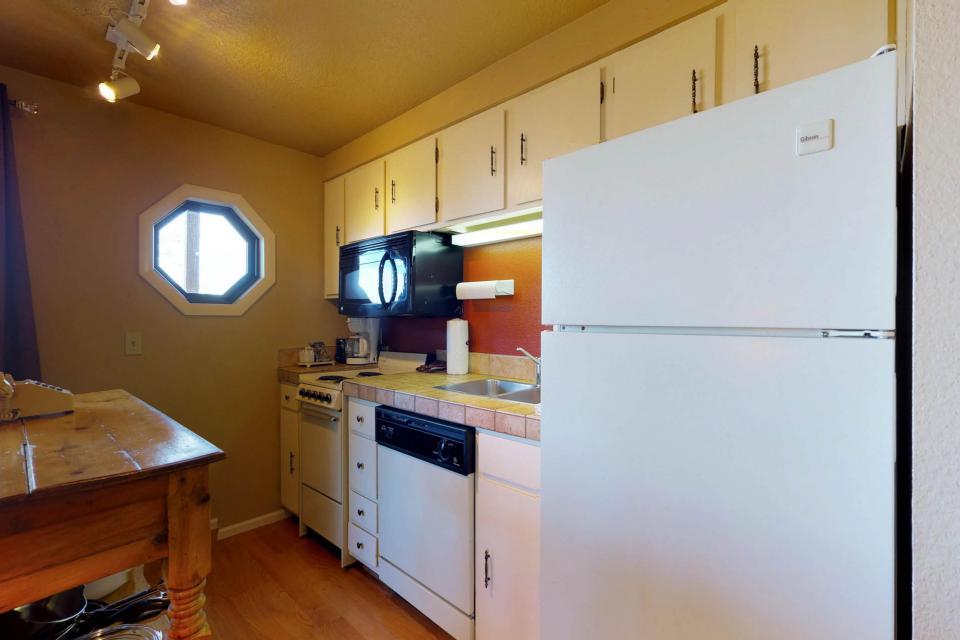 The Wildlander (208 B) - Boise Vacation Rental - Photo 17