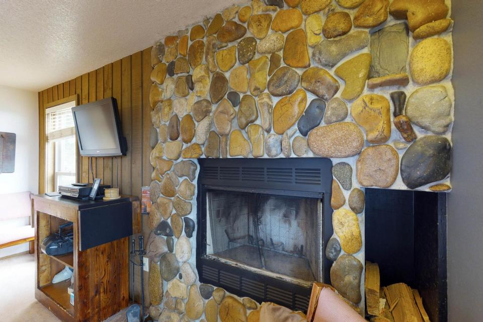 Shaffer Butte View (216C) - Boise Vacation Rental - Photo 18