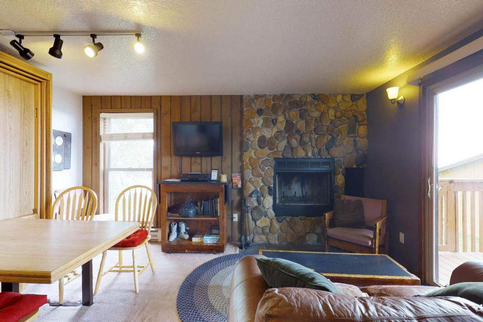 Shaffer Butte View (216C) - Boise Vacation Rental - Photo 25