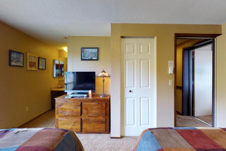 Bogus Basin Retreat (230 D) - Boise Vacation Rental - Photo 11