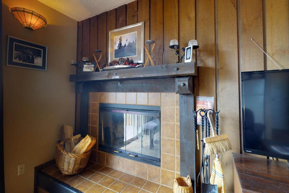 Bogus Basin Retreat (230 D) - Boise Vacation Rental - Photo 6