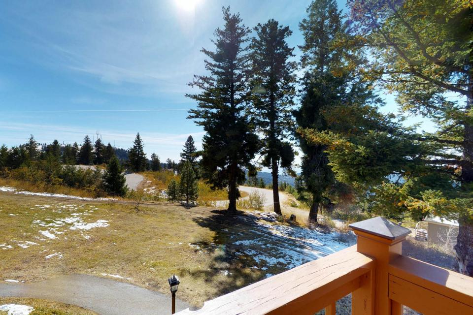 Tranquility at Trailhead (260 H) - Boise Vacation Rental - Photo 26